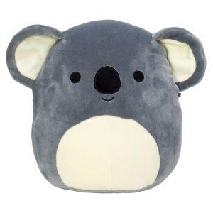 koala plüss